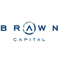 BRAWN CAPITAL