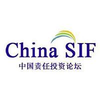 CHINA SIF