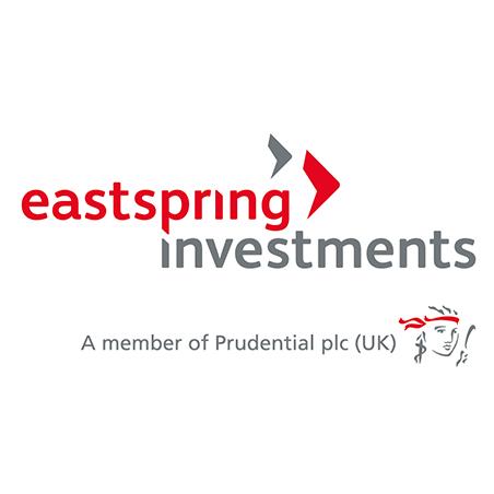 Eastspring