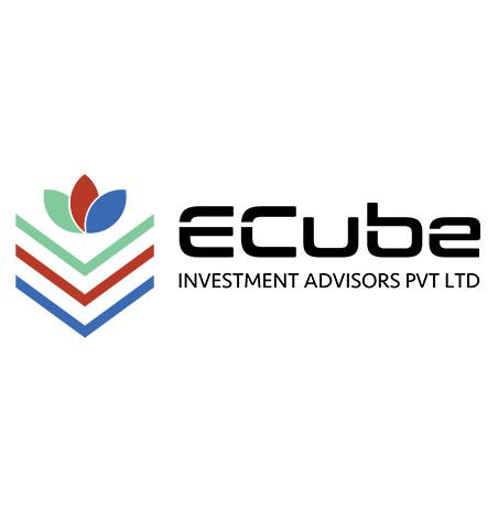 Ecube_logo