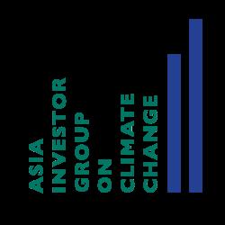 AIGCC Logo