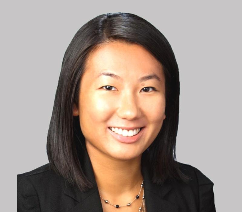 Jane Karen Ho
