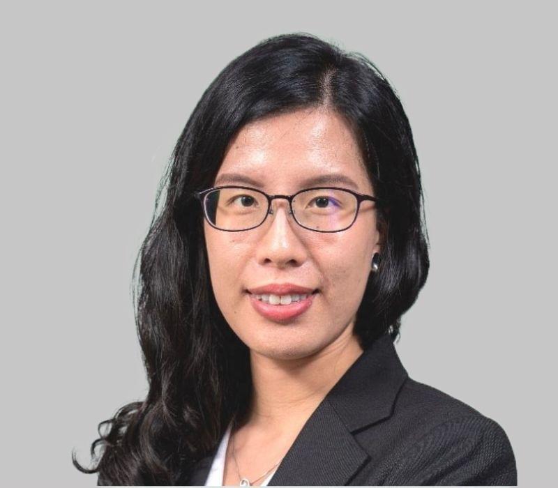 Valerie Kwan